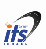 Its israel Logo web2.jpg