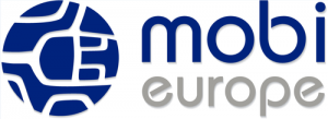 Mobieurope.png